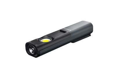 Led Lenser: Kleines Format mit starker Leistung
